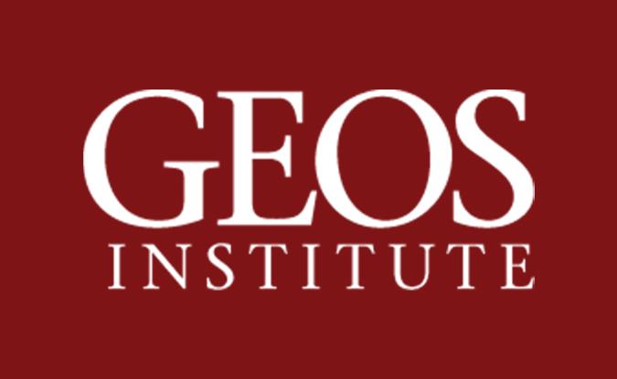 GEOS Institute
