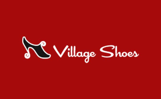 Village Shoes
